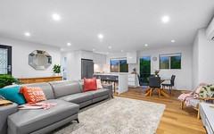 143 Milsom Street, Norman Park QLD