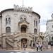 Palais de Justice de Monaco