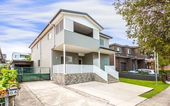 84 Tempe Street, Greenacre NSW