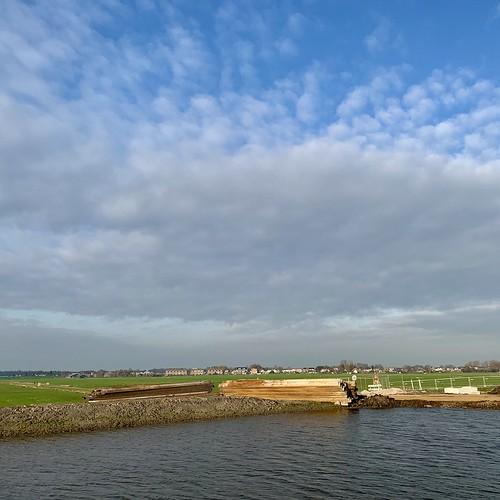 Zoetermeerse Meerpolder