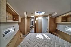 grand-soleil-42-lc-interior-(8)-boat-barco