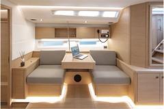 grand-soleil-42-lc-interior-(3)-boat-barco