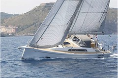 grand-soleil-42-lc-(3)-boat-barco