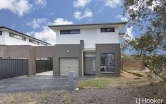 8A Dolling Crescent, Flynn ACT