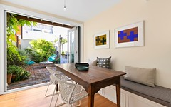 20 Albion Avenue, Paddington NSW