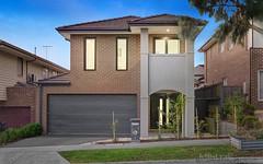 38 Ronald Street, Coburg North VIC