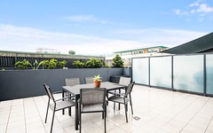 106/822 Pittwater Road, Dee Why NSW