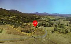 1848 Glen Ayr, Road, Girvan NSW