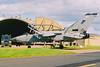 Tornado F3 ZE983 'WY' 111(F) Squadron