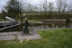 Photo of Shropshire Union Canal 290320_DSC5932