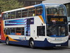 Stagecoach Manchester 19230 MX08GKL