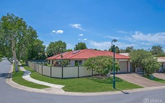 2 Stivala Street, Calamvale QLD