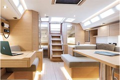 grand-soleil-42-lc-interior-(2)-boat-barco
