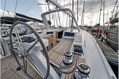 grand-soleil-42-lc-exterior-(8)-boat-barco
