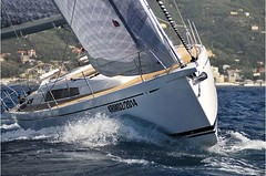 grand-soleil-42-lc-(4)-boat-barco