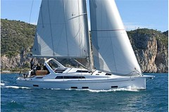 grand-soleil-42-lc-(2)-boat-barco