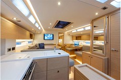 grand-soleil-42-lc-interior-(4)-boat-barco