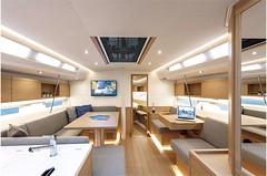 grand-soleil-42-lc-interior-(1)-boat-barco