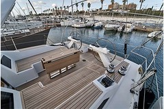 grand-soleil-42-lc-exterior-(6)-boat-barco