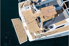grand-soleil-42-lc-exterior-(1)-boat-barco