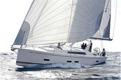 grand-soleil-42-lc-(1)-boat-barco