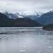 Asia Fjord