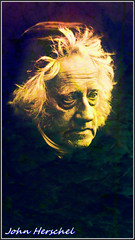 Photo of John Herschel TudioJepegii