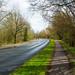 Cullum Road