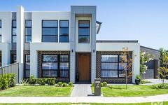 5A McLean Avenue, Grange SA