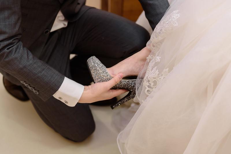 49716853122_983e796e05_o- 婚攝小寶,婚攝,婚禮攝影, 婚禮紀錄,寶寶寫真, 孕婦寫真,海外婚紗婚禮攝影, 自助婚紗, 婚紗攝影, 婚攝推薦, 婚紗攝影推薦, 孕婦寫真, 孕婦寫真推薦, 台北孕婦寫真, 宜蘭孕婦寫真, 台中孕婦寫真, 高雄孕婦寫真,台北自助婚紗, 宜蘭自助婚紗, 台中自助婚紗, 高雄自助, 海外自助婚紗, 台北婚攝, 孕婦寫真, 孕婦照, 台中婚禮紀錄, 婚攝小寶,婚攝,婚禮攝影, 婚禮紀錄,寶寶寫真, 孕婦寫真,海外婚紗婚禮攝影, 自助婚紗, 婚紗攝影, 婚攝推薦, 婚紗攝影推薦, 孕婦寫真, 孕婦寫真推薦, 台北孕婦寫真, 宜蘭孕婦寫真, 台中孕婦寫真, 高雄孕婦寫真,台北自助婚紗, 宜蘭自助婚紗, 台中自助婚紗, 高雄自助, 海外自助婚紗, 台北婚攝, 孕婦寫真, 孕婦照, 台中婚禮紀錄, 婚攝小寶,婚攝,婚禮攝影, 婚禮紀錄,寶寶寫真, 孕婦寫真,海外婚紗婚禮攝影, 自助婚紗, 婚紗攝影, 婚攝推薦, 婚紗攝影推薦, 孕婦寫真, 孕婦寫真推薦, 台北孕婦寫真, 宜蘭孕婦寫真, 台中孕婦寫真, 高雄孕婦寫真,台北自助婚紗, 宜蘭自助婚紗, 台中自助婚紗, 高雄自助, 海外自助婚紗, 台北婚攝, 孕婦寫真, 孕婦照, 台中婚禮紀錄,, 海外婚禮攝影, 海島婚禮, 峇里島婚攝, 寒舍艾美婚攝, 東方文華婚攝, 君悅酒店婚攝,  萬豪酒店婚攝, 君品酒店婚攝, 翡麗詩莊園婚攝, 翰品婚攝, 顏氏牧場婚攝, 晶華酒店婚攝, 林酒店婚攝, 君品婚攝, 君悅婚攝, 翡麗詩婚禮攝影, 翡麗詩婚禮攝影, 文華東方婚攝