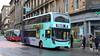 34391 SK19ENF First Glasgow