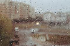 arka penceremden