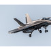 Spain - Air Force McDonnell Douglas EF-18A(M) (C.15-68/ 12-26)