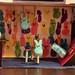 KIDS Peeps Diorama Contest entries 2020