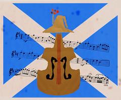 Photo of Music  in Scotland