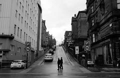 Photo of Garnet Street, Glaschu