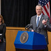 "Baker-Polito Administration announces new actions to expand health care workforce, other actions to support providers, business during COVID-19 • <a style=""font-size:0.8em;"" href=""http://www.flickr.com/photos/28232089@N04/49717875307/"" target=""_blank"">View on Flickr</a>"