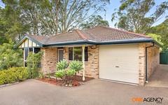 5/80 Merton Street, Sutherland NSW