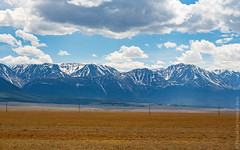 Mars-Kyzyl-Chin-Valley-Altay-9705