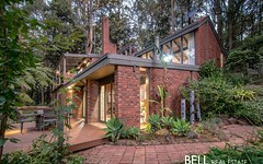 9 Hands Road, Kalorama VIC