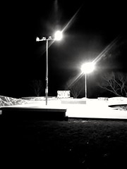 Photo of To skate or not to skate