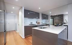 312/47-53 Cooper Street, Surry Hills NSW
