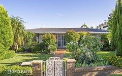 9 Hoys Road, Lansvale NSW