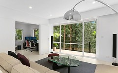18/2 Peckham Avenue, Chatswood NSW