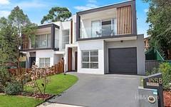 156B Waratah Street, Sutherland NSW