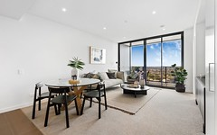 Apt 2608/472 Pacific Highway, St Leonards NSW