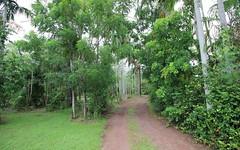 200 Bastin Road, Howard Springs NT