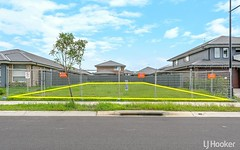 15 Bromus Street, Marsden Park NSW