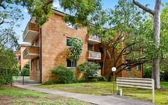 9/33-35 Muriel Street, Hornsby NSW