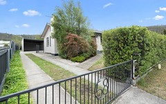 58 Bounty Street, Warrane TAS